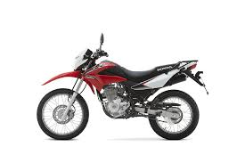 honda philippines eats good to be in cagayan de oro honda philippines unveils xr150l