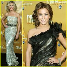 laura bell bundy i m no good for you laura bell bundy just jared