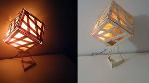 Ikea Desk Lamp Light Bulb Table Lamps Ikea Grono Table Lamp Light Bulb Table Lamp Light