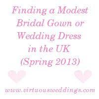 Wedding Dresses In The Uk Quick List 10 Tips For Stress Relief For The Bride Keeping