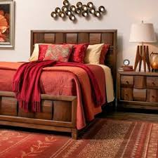 New York Home Design Stores Raymour U0026 Flanigan Furniture And Mattress Store 15 Photos Home