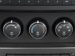 silver jeep liberty interior 2012 jeep liberty reviews and rating motor trend