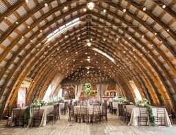 Westchester Wedding Venues 25 Wedding Venues We Never Get Sick Of Inspired By This