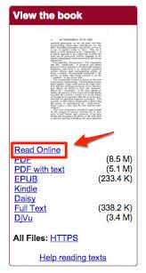 embedding ebooks support com