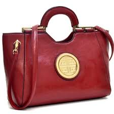 leather bags shop the best deals for oct 2017 overstock com