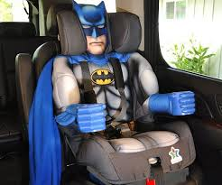 booster seat booster seat