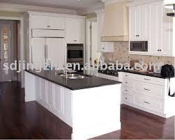 White Kitchen Cabinets White Appliances White Kitchen White Appliances Kitchen Ideas