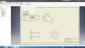 fusion 360 ideastation request a feature or enhancement page 2