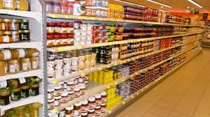 Shopping In Germany Shopping And Saving Money Study In Germany Land Of Ideas