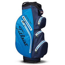 discount golf bags cart bags u0026 stand bags ship free golf discount