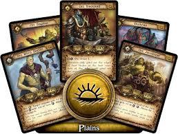 Card Game Design 57 Best Card Design Images On Pinterest Card Games Game Design