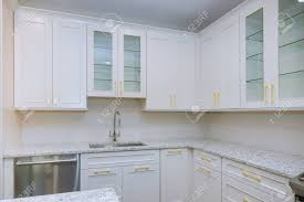 how to install kitchen cabinet base installing new in modern kitchen cabinet of installation base