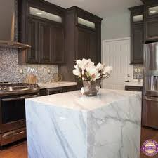 louisville cabinets and countertops louisville ky cabinets to go get quote 26 photos kitchen bath 5816