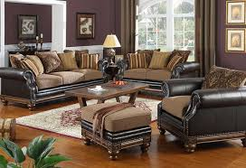 El Dorado Furniture Living Room Sets Modest Decoration El Dorado Furniture Living Room Sets Theodore On