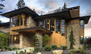 modern prairie style 10 spectacular contemporary prairie style homes home building