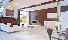 interior design living room minimalist with contemporary ideas
