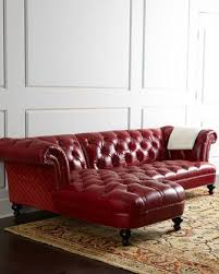 Sofas In Cape Town 81 Best Sofas U0026 Chairs Images On Pinterest Sofas Settees And