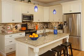 custom kitchen cabinets designs kitchen cabinets lancaster pa valuable design ideas 9 amish hbe