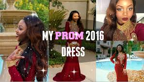 prom 2016 dress ft kaftancitra giveaway closed youtube