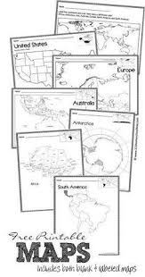 printable united states map the 25 best united states map printable ideas on
