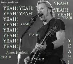 James Hetfield Meme - master of puppets great lyrics by james hetfield of metallica