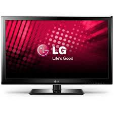 lg led 32 inches hd tv 32ls3400