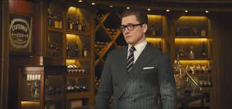 Seeking Band Trailer New Kingsman The Golden Circle Band Trailer Contains More