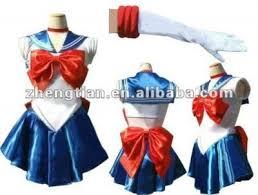 Anime Halloween Costumes 25 Moon Costume Ideas Star Costume Alexander