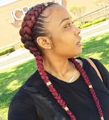 images of godess braids hair styles changing faces styling institute jacksonville florida 20 gorgeous goddess braids styles to go gaga over