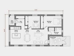 1500 Sq Ft Home Basement Floor Plans 1000 Sq Ft Basement Decoration
