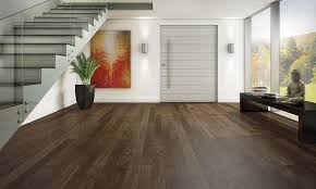 Engineered Hardwood Flooring Triângulo Engineered Hardwood Flooring Hickory Copaiba Savanna