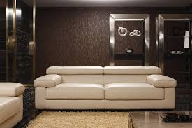 Genuine Leather Living Room Sets Compare Prices On Adjustable Sectional Sofa Online Shopping Buy