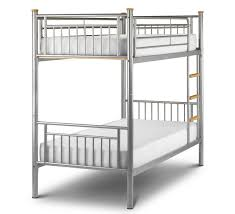 bedroom cheap twin beds kids bunk with slide for girls