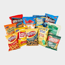 snack delivery freshomatic usa arlington tx snacks