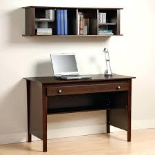 Wall Mounted Desk Desk Splendid Small Wall Mounted Desk Images Desk Furniture