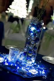 purple and blue color flower decocations google search u2026 pinteres u2026