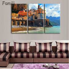 online get cheap italy oil paintings aliexpress com alibaba group