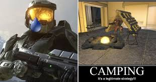 Halo Memes - 15 hilarious halo memes only true fans will understand thegamer