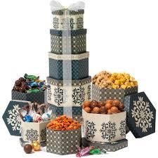 m u0026 m u0027s milk chocolate w candy coating 42oz pack walmart com