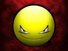 evil smiley face wallpaper images u0026 pictures becuo cool scary