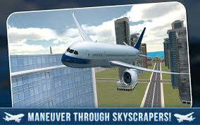 real air pilot flight plane 3d android apps on google play