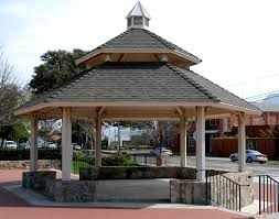 metal gazebo canopy metal gazebo kits pinterest gazebo
