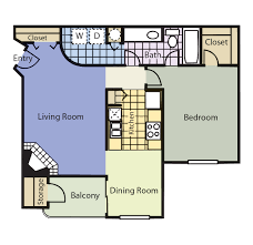 winter palace floor plan home derby park apartments