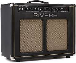 rivera venus 6 35 watt 1x12