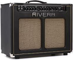 rivera venus 5 35 watt 1x12
