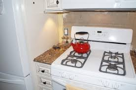 next kitchen furniture dilemna stove to refrigerator cabinet protection ideas