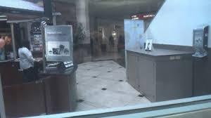 Cielo Vista Mall Map Sony Tx20 Kone Scenic Elevator Cielo Vista Mall El Paso Tx Youtube
