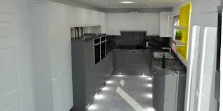Kitchen Design Nottingham by Planning U0026 Design U2013 Nottingham Kitchen Company Nottingham