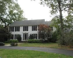 tamarac medford nj real estate u0026 homes for sale movoto