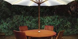 superb pergola posts tags corner pergola patio furniture dining